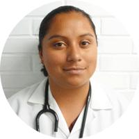 Cardiologia Veterinaria - Alheli Sierra