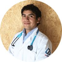 Endocrinología Veterinaria - José David Estrada