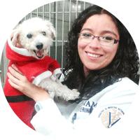 Oncologia Veterinaria - Angelina Gutierrez