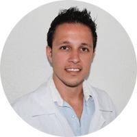 Cirugía de Tejidos Blandos - Jesús Méndez Flores