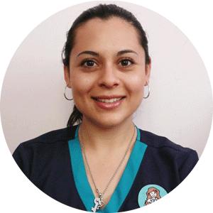 Etología Clínica - Mariana De La Torre