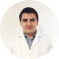 Medicina Interna y Cirugía general - Misael Vázquez Galindo