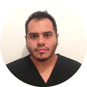 Oftalmología Veterinaria - José Manuel Guzmán Gudiño