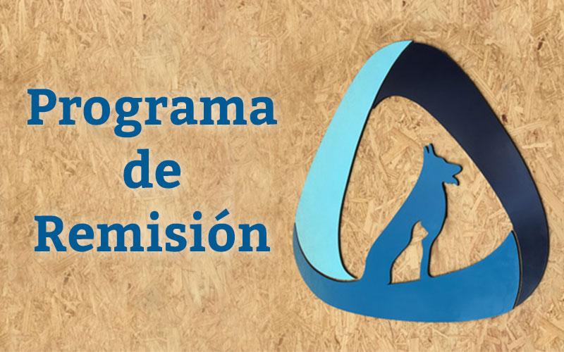 Programa de Remisión del Hospital Veterinario de Alta Especialidad DELTA®